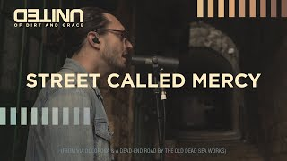 Baixar - Street Called Mercy Of Dirt And Grace Hillsong United Grátis