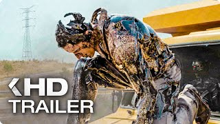 Download The Best Upcoming ACTION Movies 2019 & 2020 (Trailer) Mp3 and Videos