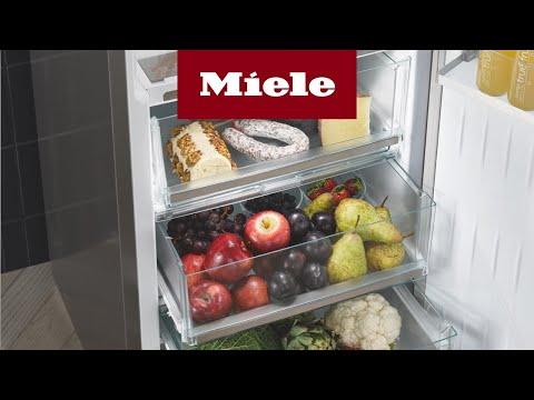 Aufbau Kühlschrank Qualität : Einbau gefrierkombination test 2018 u2022 die 17 besten einbau