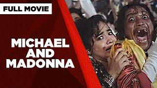 MICHAEL AND MADONNA: Rene Requiestas, Manilyn Reynes & Ogie Alcasid | Full Movie
