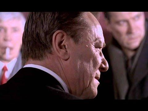 Актёры и роли сериала Бандитский Петербург 2. Адвокат |онлайн фильмы , смотреть онлайн кино HD » Страница 3