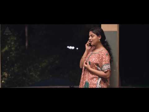 Love 24x7 - Colleagues make fun of Kabani's Trivandrum slang