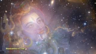 Shankara Nada Sarira - A Devotional Song For Lord Siva