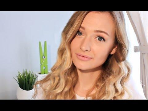 Экспресс-макияж на каждый день за 5-7 минут | Everyday Makeup Routine | Новинки и фавориты косметики