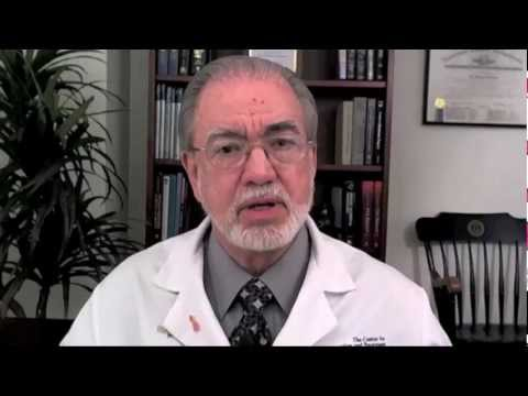 Precancerous Changes in the Breast