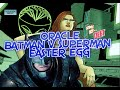 Batman V Superman Oracle Easter Egg Revealed - Barbara Gordon Explained