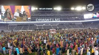 Garba MetLife Stadium USA -Atul Purohit
