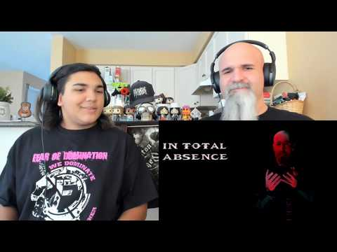 Beast in Black - Die By The Blade (Lyric Video) [Reaction/Review] Mp3