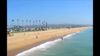 The Bobby Fuller Four - California Sun