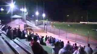 VCTS - Mt. Lawn Speedway Thumbnail