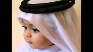 VIDEO LUCU AKSI ANAK BERPAKAIAN MUSLIM DAN MUSLIMAH BIKIN GEMAS