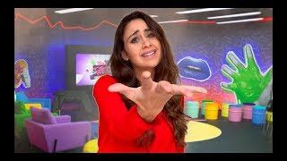 YORNTUBERS: O FIM !   (PARÓDIA MUSICAL) Video