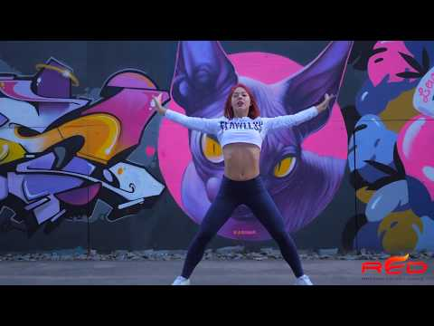 Taylor Swift - ...Ready For It? | Zumba Fitness