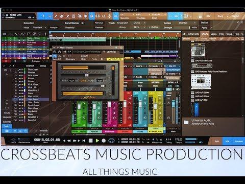 21 Free Mastering VST Plugins for FL Studio ( Best Mastering