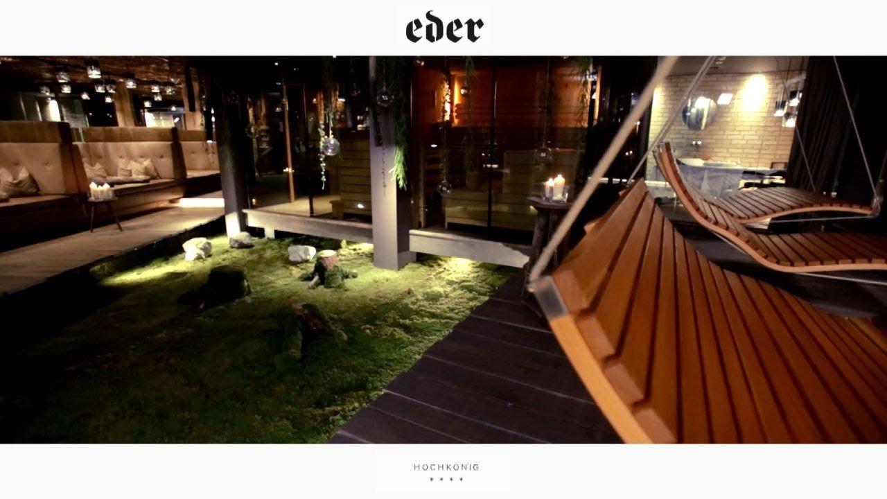 Hotel Eder österreich
