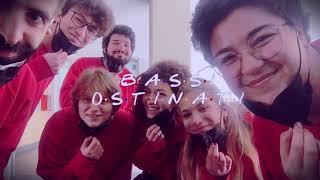 Bassi Ostinati presentation 30''