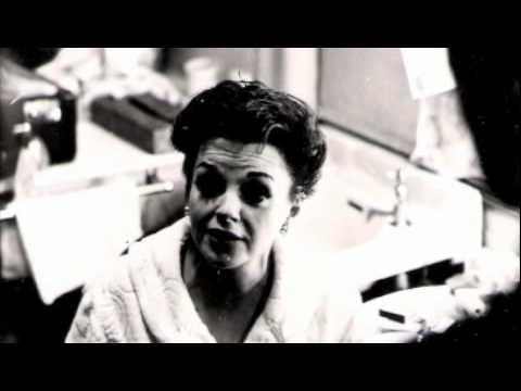 BIRTH OF THE BLUES JUDY GARLAND FRANK SINATRA DEAN MARTIN 1963