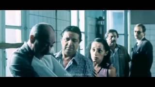 Esperando la carroza [Trailer 2012][Terror]