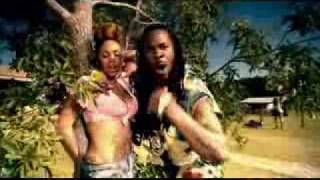 Busta Rhymes - Break ya Neck  (Official Musik Video)