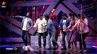 super singer 6 2nd 3rd june 2018 promo