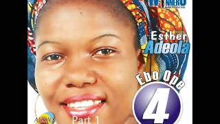 esther-adeola---ebo-ope-volume-4-part-1