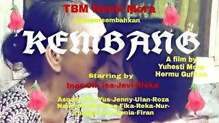 """kembang"" Short Movie  Tbm Hesti Mora"