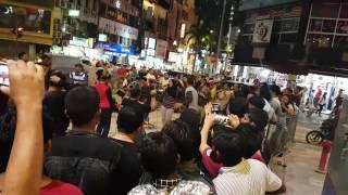 HEBOH....!!! Orang malaysia suka musik dangdut indonesia - Stafaband