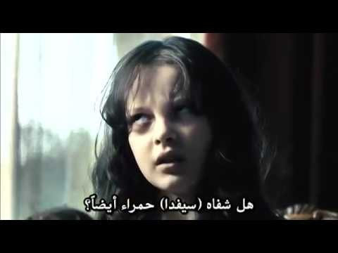 فيلم تركي مترجم 2016