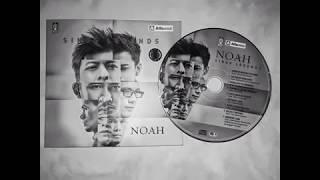 Video Ariel Noah : Andaikan Kau Datang Kembali download MP3, 3GP, MP4, WEBM, AVI, FLV Juli 2018