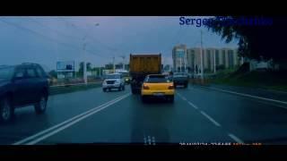 МГНОВЕННАЯ ЖЕСТОКАЯ КАРМА/ БЫДЛО НА ДОРОГАХ, драки на дорогах, ДТП