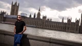 Tarkan - Uzun İnce Bir Yoldayım (DJ Tarkan Remix) | FREE DOWNLOAD !