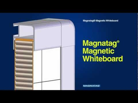high-quality-premium-steel-dry-erase-magnetic-whiteboards
