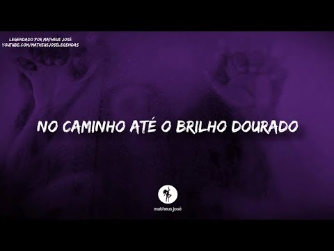 Somo // The Somo Medley [Legendado]