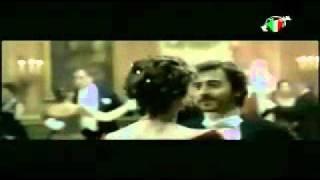 Gianna Nannini - Amandoti (official video)