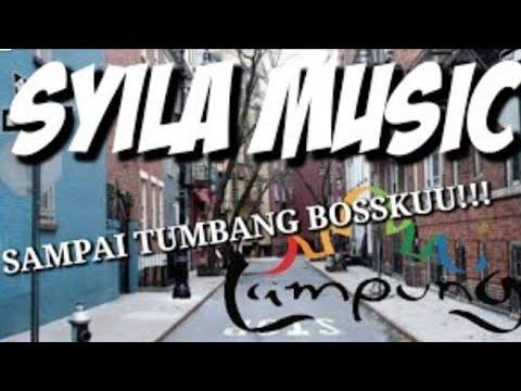 Download Lagu Dj Aisah Jatuh Cinta Pada Jamilah