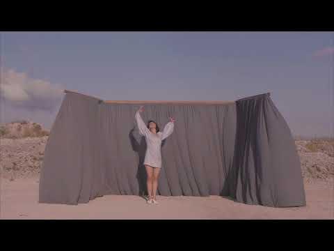 ANDIEN - WARNA-WARNA ft. TOMORROW PEOPLE ENSEMBLE (Official Music Video)
