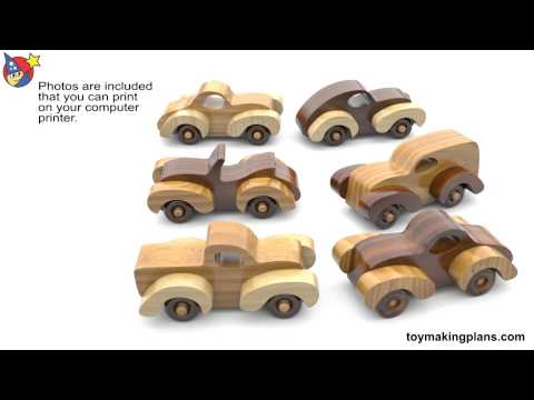 wood-toy-plans-fat-fendered-freaky-fords
