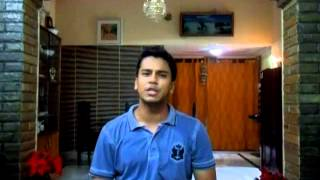 "Best Motivational Video ""the Dog""- Motivational Speaker Bangalore India- Public Speaker India"