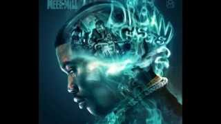 01. Intro - Meek Mill [Dreamchasers 2]