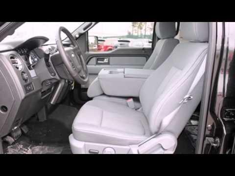 2014 Ford F 150 Mt Pleasant Tx Greenville Tx 3238 Sold