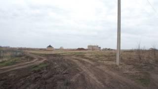 видео Земельный участок с подрядом и земельный участок без подряда.