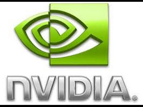 How to update your graphics card driver without software for (windows7)
