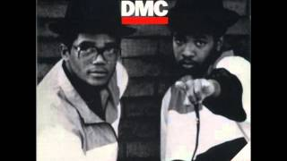 Run DMC - Hollis Crew (Krush Groove 2).mp4
