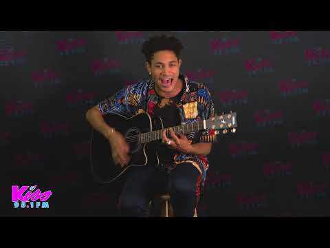 Sour Patch Kids Acoustic by Bryce Vine