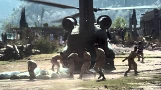Lag Ja Gale - Feyago (Indo-Pak Peace Song/ Hip Hop Remix)