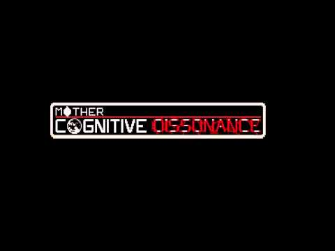 Cognitive Dissonance OST - Your Lucky Day in Hell