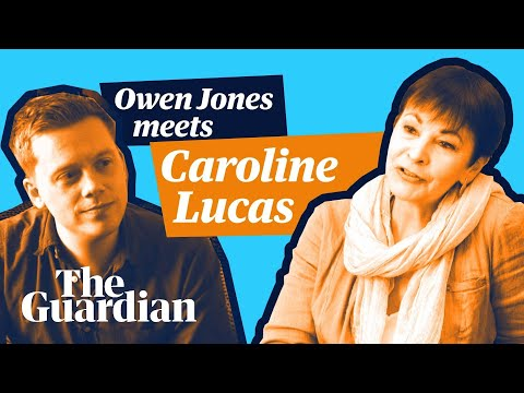 Caroline Lucas: Lib Dem 'revoke and remain' stance is arrogant