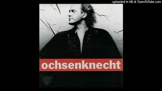 Ochsenknecht - Better With a Broken Heart 🎧 HD 🎧 ROCK / AOR in CASCAIS