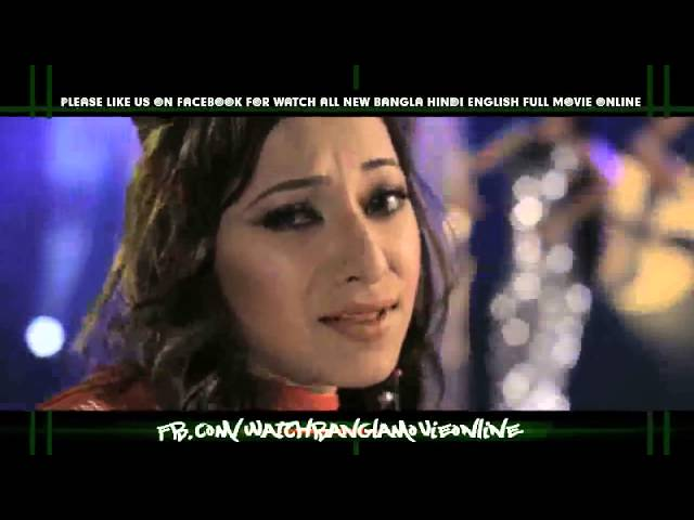 HD BANGLA MUSIC VIDEO  Nesha Nesha  Liza   BANGLADESHI VIDEO SONG 2014   YouTubevia torchbrowser com