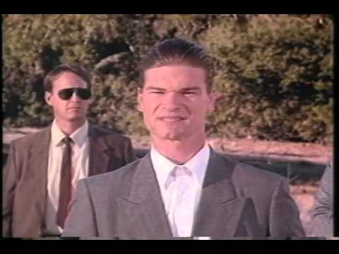 Payback is listed (or ranked) 31 on the list The Best Gangster Movies of the 1990s